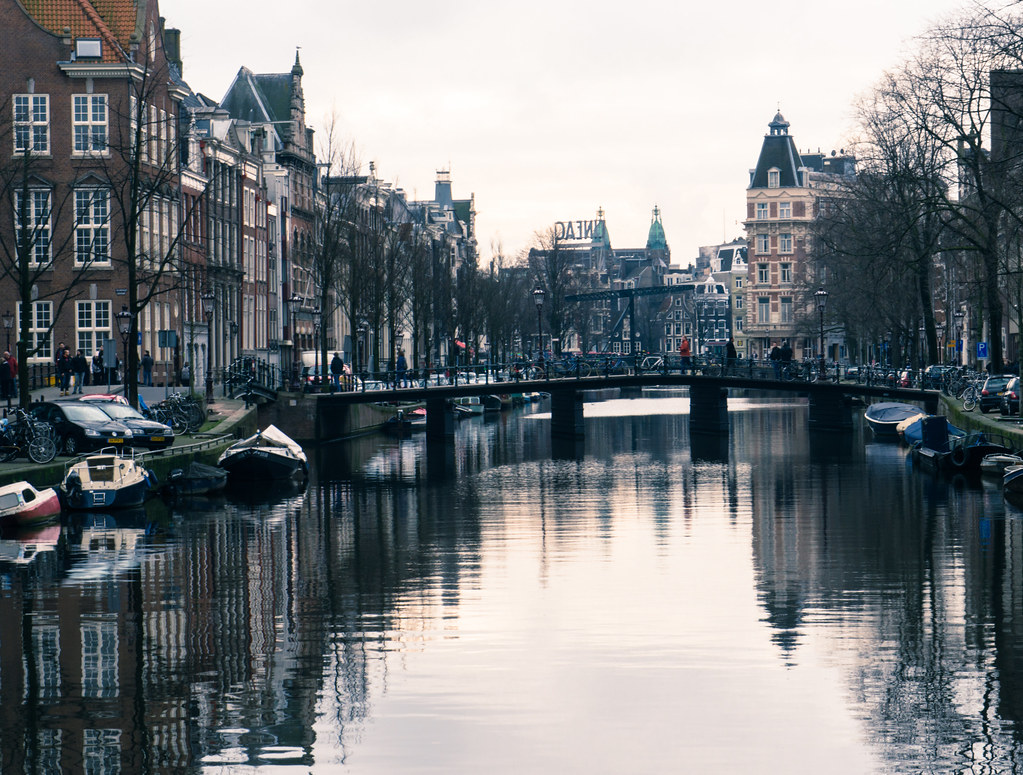 The Worlds Best Photos Of Amsterdam And Prostitute -1379
