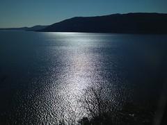 schön Lago Maggiore