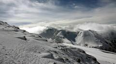 Monti della duchessa (FrancescoAva) Tags: della monti orientale verrecchie morrone duchessa costone murolungo skazzo