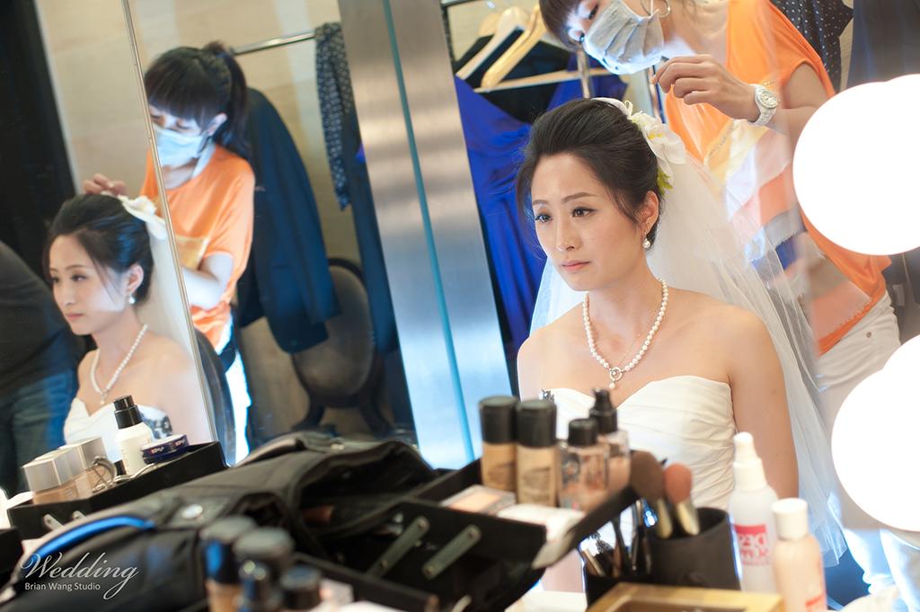 '婚禮紀錄,婚攝,台北婚攝,戶外婚禮,婚攝推薦,BrianWang,世貿聯誼社,世貿33,119'
