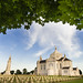 "Notre-Dame-de-Lorette • <a style=""font-size:0.8em;"" href=""http://www.flickr.com/photos/92112603@N04/13061731145/"" target=""_blank"">View on Flickr</a>"