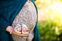 step by step II (samy_flickr) Tags: girls boy baby sun sunlight love girl sunshine 50mm hands nikon waiting couple hand little bokeh f14 marriage naturallight pregnant newborn getty embrace amore matrimonio gettyimages ragazza ragazzo apertura lucenaturale lucedelsole nikond700 diaframmaaperto