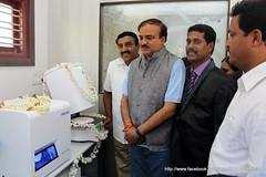 On 09.03.2014 Opening Cermoney of Techno Dental & Arts @ Katriguppa Main road, Vivekananda Nagar, Bangalore (10)