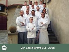 28-corso-breve-cucina-italiana-2008