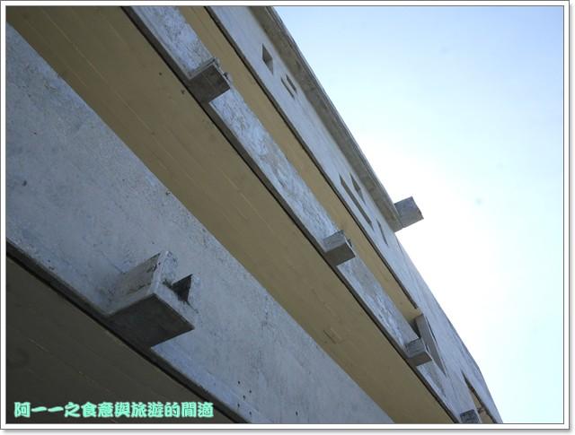 台東東公高工東公的教堂image027
