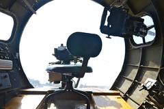 (Capt26vnc) Tags: b17 flyingfortress b17flyingfortress airplane wwii worldwarii memphisbelle