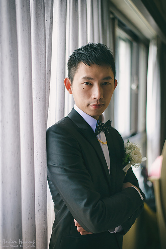 2014-03-16 婚禮紀錄0104