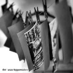 20140420_050929 (koppomcolors) Tags: fotograf värmland varmland koppomcolors