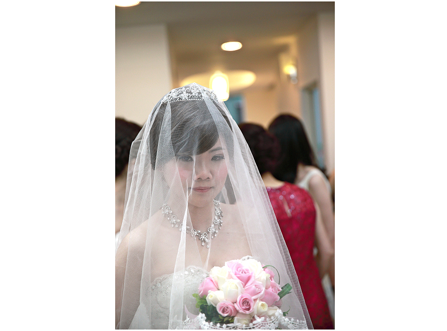 0426_Blog_137.jpg