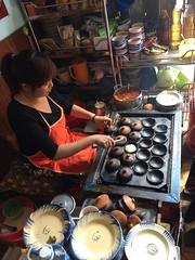 bánh căn chảnh Tăng Bạt Hổ (Coco Kim) Tags: 10 số bánh tăng căn hổ bạt