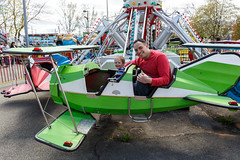 _F5C4938 (Shane Woodall) Tags: birthday newyork brooklyn twins birthdayparty april amusementpark 2014 adventurers 2470mm canon5dmarkiii shanewoodallphotography