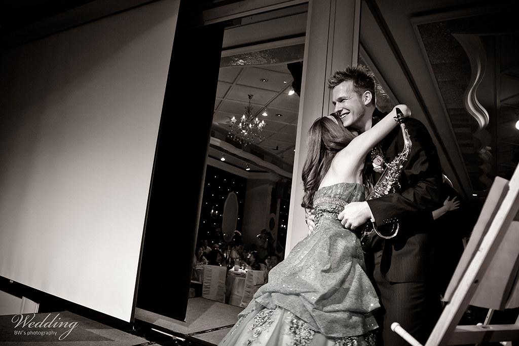 '婚禮紀錄,婚攝,台北婚攝,戶外婚禮,婚攝推薦,BrianWang,大直典華,212'