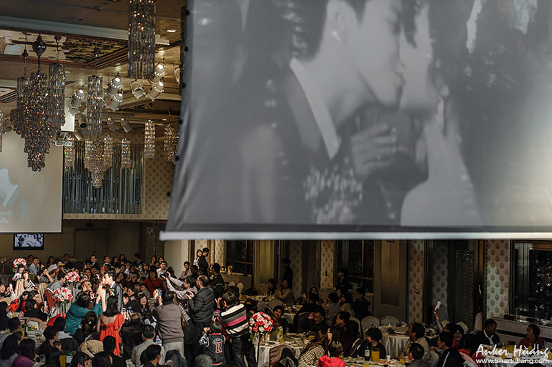 2014-03-14 婚禮紀錄0120