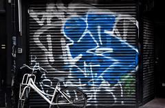 graffiti amsterdam (wojofoto) Tags: amsterdam graffiti wojofoto albertcuypstraat skate farao wolfgangjosten nederland netherland holland