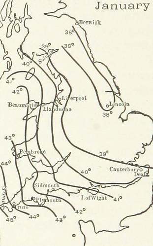 NECO Geography