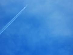 Sky-Plane