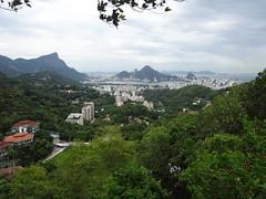 Rio de Janeiro-105