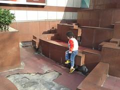 20120304_160815 (rehokimo) Tags: 201203