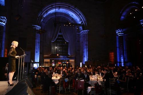 017 UNCA Awards 2014