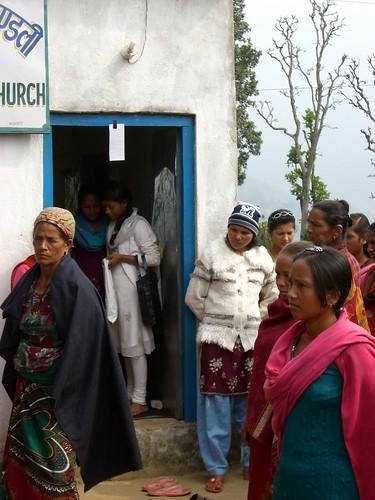 Nepal2011_2379