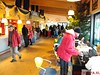 "12-12-2009    Winterwandeling  De Bilt 25 Km  (9) • <a style=""font-size:0.8em;"" href=""http://www.flickr.com/photos/118469228@N03/16388302357/"" target=""_blank"">View on Flickr</a>"