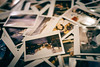 Day 5 - Memories (victor.dugue) Tags: camera vintage project lens polaroid 50mm one nikon bokeh memories days 365 f18 18 50 365daysproject