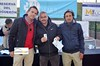 """roberto montilla campeones consolacion 2 masculina torneo padel 340 homes inmobiliaria reserva higueron enero 2015 • <a style=""""font-size:0.8em;"""" href=""""http://www.flickr.com/photos/68728055@N04/16435965886/"""" target=""""_blank"""">View on Flickr</a>"""