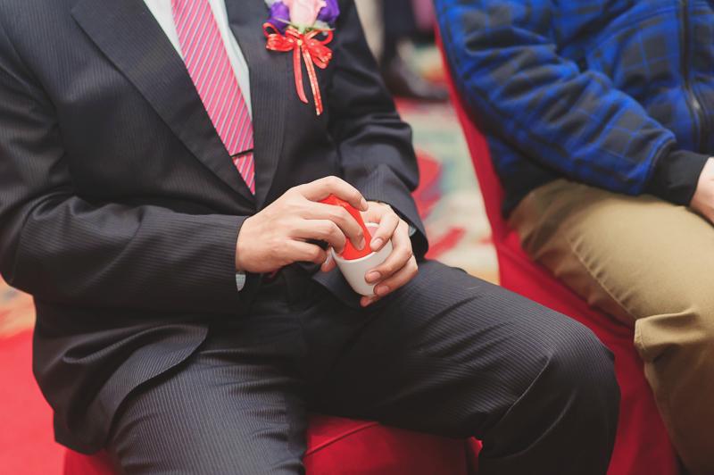 16437709346_5feca1d015_o- 婚攝小寶,婚攝,婚禮攝影, 婚禮紀錄,寶寶寫真, 孕婦寫真,海外婚紗婚禮攝影, 自助婚紗, 婚紗攝影, 婚攝推薦, 婚紗攝影推薦, 孕婦寫真, 孕婦寫真推薦, 台北孕婦寫真, 宜蘭孕婦寫真, 台中孕婦寫真, 高雄孕婦寫真,台北自助婚紗, 宜蘭自助婚紗, 台中自助婚紗, 高雄自助, 海外自助婚紗, 台北婚攝, 孕婦寫真, 孕婦照, 台中婚禮紀錄, 婚攝小寶,婚攝,婚禮攝影, 婚禮紀錄,寶寶寫真, 孕婦寫真,海外婚紗婚禮攝影, 自助婚紗, 婚紗攝影, 婚攝推薦, 婚紗攝影推薦, 孕婦寫真, 孕婦寫真推薦, 台北孕婦寫真, 宜蘭孕婦寫真, 台中孕婦寫真, 高雄孕婦寫真,台北自助婚紗, 宜蘭自助婚紗, 台中自助婚紗, 高雄自助, 海外自助婚紗, 台北婚攝, 孕婦寫真, 孕婦照, 台中婚禮紀錄, 婚攝小寶,婚攝,婚禮攝影, 婚禮紀錄,寶寶寫真, 孕婦寫真,海外婚紗婚禮攝影, 自助婚紗, 婚紗攝影, 婚攝推薦, 婚紗攝影推薦, 孕婦寫真, 孕婦寫真推薦, 台北孕婦寫真, 宜蘭孕婦寫真, 台中孕婦寫真, 高雄孕婦寫真,台北自助婚紗, 宜蘭自助婚紗, 台中自助婚紗, 高雄自助, 海外自助婚紗, 台北婚攝, 孕婦寫真, 孕婦照, 台中婚禮紀錄,, 海外婚禮攝影, 海島婚禮, 峇里島婚攝, 寒舍艾美婚攝, 東方文華婚攝, 君悅酒店婚攝,  萬豪酒店婚攝, 君品酒店婚攝, 翡麗詩莊園婚攝, 翰品婚攝, 顏氏牧場婚攝, 晶華酒店婚攝, 林酒店婚攝, 君品婚攝, 君悅婚攝, 翡麗詩婚禮攝影, 翡麗詩婚禮攝影, 文華東方婚攝