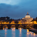 """Rome_2014-735 • <a style=""""font-size:0.8em;"""" href=""""http://www.flickr.com/photos/100070713@N08/16448765876/"""" target=""""_blank"""">View on Flickr</a>"""