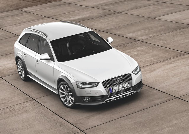 cars wagon wallpapers audi 2015 allroad of