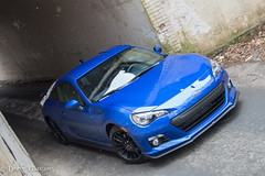 2015 Subaru BRZ Series Blue (Son1cWax) Tags: bridge blue man bunny paradise interior winery va springs subaru toyota series fairfax scion dmv clifton 2012 2014 2016 2015 brz frs 2013 gt86