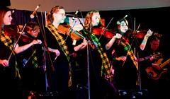 McLeod Fiddlers redo