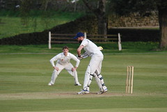"Playing Against Horsforth (H) on 7th May 2016 • <a style=""font-size:0.8em;"" href=""http://www.flickr.com/photos/47246869@N03/26274071083/"" target=""_blank"">View on Flickr</a>"