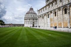 DSC00239.jpg (HaldusPhoto) Tags: italia torre pisa piazza toscana monumenti miracoli pendente