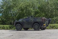 IMG_2876 (Quinten de Boer  Photography) Tags: leger tharde legerbasis quintendeboerphotography sodezwaai