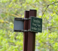 sign posts (The Photography of Simon Dell) Tags: wild summer simon nature field car birds lens landscape photography post pentax walk dam sheffield ducks sigma babe 150 awsome dell valley views wife mallard xxx forge dslr 500mm gf 2016 k50 s12 hackenthorpe shirebrook