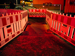 Red light district #Sdstadt (fabriziomusacchio) Tags: red drunk cities cologne olympus redlight zuiko sdstadt m43 zd primelens zuikodigital letsgetdrunk weekendstories penep5 pixeltracker fabriziomusacchio