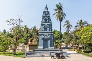 siem reap - cambodge 24