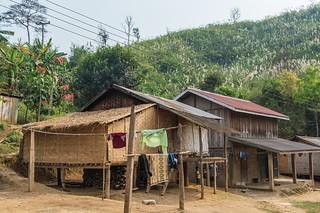 croisiere mekong - laos 36