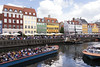 Copenhagen 2.21, Denmark