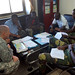 Plans finalized for African Readiness Training in Senegal