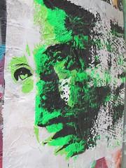 TGR, London (st8ment_streetart) Tags: uk streetart london pasteup art graffiti stencil sticker super urbanart installation shoreditch funk hyper hackney bricklane stencilart fashionstreet graffitiart eastlondon redchurchstreet stencilgraffiti 2016 sclaterstreet boundarystreet hyperhyper streetartlondon blackallstreet spittafield st8ment st8mentstreetart st8menturbanart st8mentart st8mentst8mentartst8mentstreetartstreetartarturbanartstickerpasteupkisshamburgstencilstencilgraffitigraffiti tigerdmr redchurchstreetlondonukeastlondonhackneyshorditch spittafieldfashionstreetlondonukhongkongkonghongkongeastlondon tigershorditchspittafieldsmokinacestoynbeestreet spittafieldeastlondonshorditchhanburystreetbricklanepiggyflowerpowerlondon streetarturbanartart stickerstickerporn