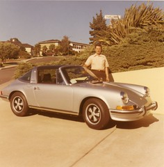 img200 (hotelcurly) Tags: porsche 1973 911s