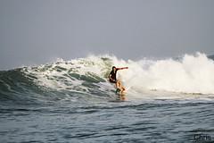 rc0008 (bali surfing camp) Tags: bali surfing surfreport torotoro surfguiding 30052016