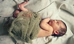 v bažinách (Petrusia1) Tags: newborn agnes agni newbornphotography agnesmarie mojvesmir