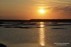 Moses Creek Sunset 4 (Krnr Pics) Tags: sunset florida crescentbeach staugustine mosescreek krnrpics kernerpics