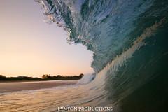 IMG_3963 copy (Aaron Lynton) Tags: beach canon big spl beah makena shorebreak lyntonproductions