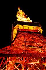 KS IMGP4484 (pentaxsasjapan) Tags: japan tokyo tokyotower