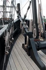 DSC_9544 (Dober Man) Tags: columbus boat ship explorer replica nina pinta afsnikkor24120mmf4gedvr