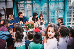 alice 5-3892 (gleicebueno) Tags: aniversario alice infantil alegria infancia brincadeiras ensaios gleicebueno gleicebuenofotografia